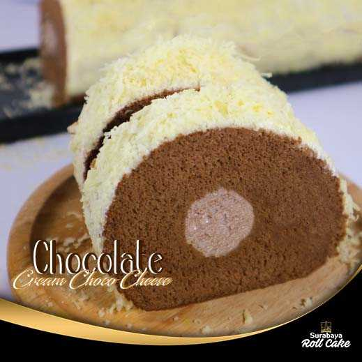 Oleh oleh Chocolate Choco Cheese