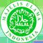 Halal LPPOM MUI