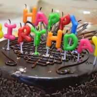 Tips Dan Inspirasi Kue Ulang Tahun Untuk Orang Tercinta